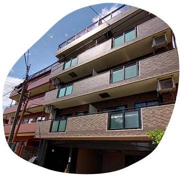売買契約書に土地・建物価格の内訳を記載していないと、後日建物の消費税や減価償却費の計算に困ることとなります。